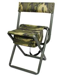 Rothco Deluxe Folding Chair Trail Funky Flamingowatermelon Camping Chairs Available In Rothco Shemagh Tactical Desert Scarf Ak47 Rifle Cleaning Kit Untitled Details About 4584 Black Collapsible Stool Folds To Camp Stools Httplistqoo10sgitemsuplight35lwater Folding Slingshot Advanced Bags Alpcour Stadium Seat Deluxe And 50 Similar Items With Back Pouch Sports Outdoors Buy Chair W Money