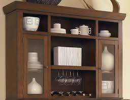 gripping illustration of cabinet fridge size near yahoo cabinet