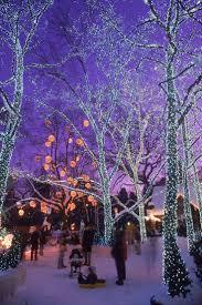 Rockefeller Plaza Christmas Tree 2014 by 272 Best Christmas In New York Images On Pinterest Christmas