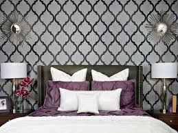 Grey And Purple Living Room Ideas by Bedroom Design Bedroom Ideas With Purple And Gray Silver Bedroom