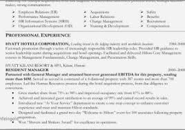 Resume Objective Examples For Insurance Underwriter Fresh Agent Sample Elegant Life