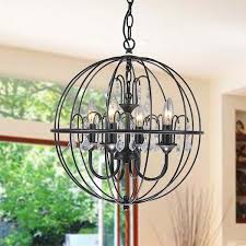 Ebay Lamps Industrial Weekley by 60 Best Home Decorating Images On Pinterest