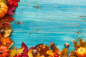 Great Pumpkin Patch Frederick Md by Fall Events Guide