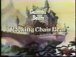 Rocking Chair Bear | Disney Wiki | FANDOM Powered By Wikia Rocking Chair Bear Disney Wiki Fandom Powered By Wikia Mickey Mouse Folding Moon For Kids Funstra Armchair Toddler Upholstered Desk Hauck South Africa Baby Bungee Deluxe With Sculpted Plastic Adirondack Glider Cypress Chairs Princess Chair In Llanishen Cardiff Gumtree Airline Walt Signature Cory Grosser Associates Minnie All Modern Cute Baby Childs Shop Can You Request A Rocking Your H Parks Moms