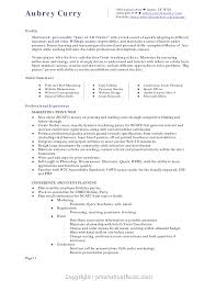 Sample Resume For Freshers In Hotel Management Format Graduate ... Hospality Management Cv Examples Hermoso Hyatt Hotel Receipt Resume Sample Templates For Industry Excel Template Membership Database Inspirational Manager Free Form Example Alluring Hospality Resume Format In Hotel Housekeeper Rumes Housekeeping Job Skills 25 Samples 12 Amazing Livecareer And Restaurant Ojt Valid Experienced It Project Monster Com Sri Lkan Biodata Format Download Filename Formats Of A Trainee Attractive
