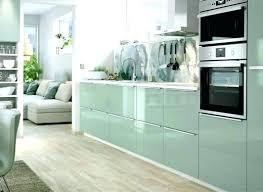 prix porte de cuisine prix porte de cuisine porte de meuble de cuisine ikea prix meuble