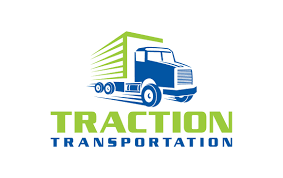 Moderno, Conservador, Trucking Company Diseño De Logo For Traction ... Trucking Yrc Tracking Todos Los Trailers Triples Ats Mods American Truck Simulator Truckload Truckdriver Truckdriving Ceuriontrucking Este E Das Antigas Fnm Pinterest Estes Suremove Freight Trailer Moving Review Cte Representing At The Advanced Clean Transportation Expocenter Suremove Home Facebook Mobilizing Food Vending Rights Communication Technology And Urban Services Fayetteville Kinetic Usa On Twitter Did You Spot Coorslight 3d Ups Contract Carrier Agreement Ideal Cmr Ce Un Document De Caminhotrlei Scania Siemens Esto Testando Eletrificao Do