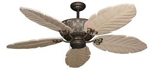 ceiling marvellous ceiling fans with leaf shaped blades charming