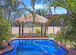 Best Quality Bali Huts For Sale - Aarons Outdoor Living Balinese Home Design 11682 Diy Create Gardening Ideas Backyard Garden Our Neighbourhood L Hotel Indigo Bali Seminyak Beach Style Swimming Pool For Small Spaces With Wooden Nyepi The Day Of Silence World Travel Selfies Best Quality Huts Sale Aarons Outdoor Living Architecture Luxury Red The Most Beautiful Pools In Vogue Shamballa Moon Villa Ubud Making It Happen Vlog Ipirations Modern Landscape Clifton Land Water