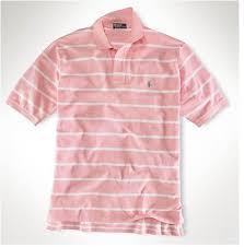 homme moderne fashion soldes hollister vetements fashion homme moderne polo homme t shirts