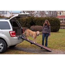 Pet Gear Full Length Tri-fold Pet Ramp - Free Shipping Today ... Solvit Deluxe Xl Telescoping Pet Ramp Champ Telescopic Dog From Easy Animal 5 Foot Folding For Cardoor Lweight Anti Slip Mr Hzhers Smart 70 Reviews Wayfair Extrawide Ramps Discount Gear Travel Lite Bi Fold Full Black Blue 176263 Collapsible Loader Steps Vehicles New Suv Build A Foldable Best Suvs Cars And Trucks Pro Ultralite Bifold Chewycom