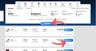 MakeMyTrip Coupons, Offers (Aug 25-26)| Min Rs.1000 Off: Promo Codes Getting Around Japan With A Rail Pass Pretraveller Search Compare Buy Cheap Bus Train Flight Tickets Omio Goeuro Delayed Trains And Strikes How To Receive Compensation Traline How Do I Add Or Edit My Rail Card Help Faq Eurostar Discount Promo Code Ncours Mondial De Linnovation Bpifrance Office Supply Coupons Deals Coupon Codes Eurail Coupon Codes For August 2019 Finder Klook Promo Code Eurailcom Twitter Makemytrip Offers Aug 2526 Min Rs1000 Off A Review Of Amtraks Acela Express In First Class Blog Press Current Articles On