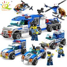367pcs 4in1 Police Prison Truck Helicopter Car Building Blocks ... Lego Mobile Police Unit Itructions 7288 City Command Center 7743 Rescue Centre 60139 Kmart Amazoncom 60044 Toys Games Lego City Police Truck Building Compare Prices At Nextag Tow Truck Trouble 60137 R Us Canada Party My Kids Space 3 Getaway Cversion Flickr Juniors Police Truck Chase Uncle Petes City Patrol W Two Floating Dinghys And Trailer Image 60044truckjpg Brickipedia Fandom Powered By Wikia