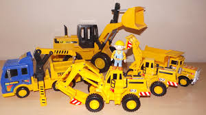 Top 5 Bob The Builder's Favourite Toy Trucks - YouTube Custom Truck Builder Comeback 1954 F100 Fordtrucks Cstruction Trucks Set Of 4 Assemble Vehicles On Onbuy Prestige Food Videos Manufacturer Mack Launches Body Builder Portal Medium Duty Work Info Ir Silverlit Sema Show Build 2013 Ford F250 Crew Cab Power Stroke El Tiempo Food Trucks Truck And Foods Ir Buy Online Mercy Chef Ccessions Mechanic Garage Apk Download Free Casual Game For