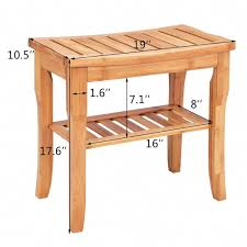 Teak Bath Chair Teak Bath Chair Suppliers And Manufacturers At