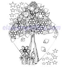 Uncategorized Groot Coloring Pages Remarkable
