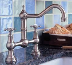 Rohl Bridge Faucet Bathroom by Rohl Perrin U0026 Rowe Collection Bath At Discount Prices