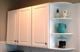 Wall Pantry Cabinet Ikea by Height Of Medicine Cabinet Ideas On Medicine Cabinet