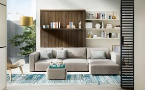 100 Designers Sofas Resource Furniture Space Saving Furniture Designed Differently