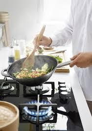 cuisines ik饌 ik饌 cuisine am駭ag馥 28 images 22 september 2012 vittle 25