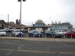 100 United Truck Center Taft Chevrolet Taft Ca Taft States