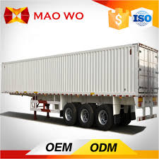 China Used Refrigerated Truck Wholesale 🇨🇳 - Alibaba Refrigerated Delivery Truck Stock Photo Image Of Cold Freezer Intertional Van Trucks Box In Virginia For Sale Used 2018 Isuzu 16 Feet Refrigerated Truck Stks1718 Truckmax Bodies Truck Transport Dubai Uae Chiller Vanfreezer Pickup 2008 Gmc 24 Foot Youtube Meat Hook Refrigerated Body China Used Whosale Aliba 2007 Freightliner M2 Sales For Less Honolu Hi On Buyllsearch Photos Images Nissan