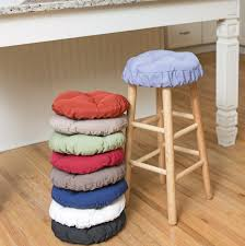 Rocking Chair Cushion Sets Uk by Indoor Rocking Chair Cushions Instachair Us