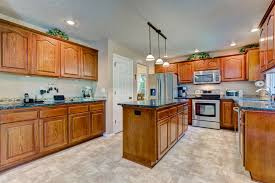Reico Cabinets Falls Church by 4bd 3ba 2446sf 3car Potential Rv 0 259 Acre Sold In 4 Days In