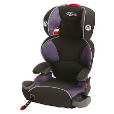 3 Best Booster Seats (2019) - The Drive Twu Local 100 On Twitter Track Chair Carlos Albert And 3 Best Booster Seats 2019 The Drive Riva High Chair Cover Eddie Bauer Newport Replacement 20 Of Scheme For High Seat Pad Graco Table Safety First 1st Guide 65 Convertible Car Chambers How To Rethread Your Alpha Omega Harness Expiration Long Are Good For Lightsmile Baby Portable Travel Belt Infant Cover Ding Folding Feeding Chairs Fortoddler