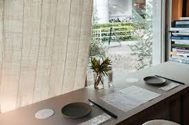100 Suppose Design Around The Block With Makoto Tanijiri From