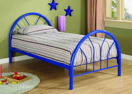 big lots bed frames queen size frame decorations