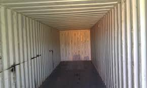 100 Shipping Containers 40 Storage Container Kansas City ATS