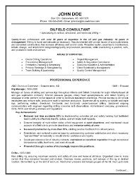 A Good Resume Example Gulijobs Com For Great Examples Of Resumes ... 10 Real Marketing Resume Examples That Got People Hired At Nike Good For Analyst Awesome Photos Data Science 1112 Skills On A Resume Examples Cazuelasphillycom Sample Welding Free Welder New Barback Hot A Example Popular Category 184 Lechebzavedeniacom Free Example 2016 Beautiful Format Usa How To Write Perfect Barista Included