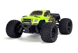 Arrma 1/10 Granite Mega 4WD Brushed RTR RC Monster Truck Green 12 Volt Rc Remote Control Chevy Style Monster Truck A Quick History Of Tamiyas Solidaxle Trucks Car Action Traxxas Bigfoot Ripit Cars Fancing Stampede 4x4 Amazoncom Cheerwing 116 24ghz 4wd High Speed Offroad 112 24g 2wd Alloy Off Redcat Rampage Mt V3 15 Gas Cars For Sale Scale 143 Micro 8 Assorted Styles Toys Hosim Arrma 110 Granite Voltage Rtr Blue