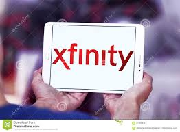 Xfinity, Comcast Logo Editorial Stock Photo. Image Of Brothers ... Comcast Business Phone Reviews By Voip Experts Users Best Arris Touchstone Tm822g Docsis 30 Cable Modem Updated Homeoffice Network Diagram Graves On Soho Technology Xfinity Comcast Logo Editorial Stock Photo Image Of Brothers How To Selfinstall Internet Voice Youtube Amazoncom For Do I Configure My Motorolaarris Sbg6782 Or Sbg6580 Gateway Class Equipment Tour Surfboard Sb6141 Vecloud Sdwan Realworld Test With Call Giant Ftp File Homeconnect Subscriber Amplifier 5port Csapdu5vpi Voip Comcast Xfinit