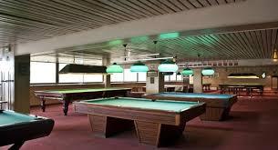 bowling porte de la chapelle snooker billard francais pool picture of indy bowling