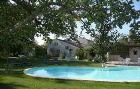 cognac chambre d hote chambre d hôtes de charme avec piscine à cognac 16