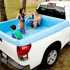 Images About New Truck On Pinterest Toyota Tundra Bed And Trucks ... Sunday Airbedz Inflatable Truck Air Mattress Sportsmans News Tarpscovers Ginger And Raspberries Sandyfoot Farm Canopy Canvas Bed Tarp Cover D Covers Retractable Canopy Of The The Toppers 52018 Ford F150 Hard Folding Tonneau Bakflip G2 226329 Bedder Blog Waterproof Cargo Bag Tarps Rachets Automotive Advantage Accsories Rzatop Trifold 82 Tent