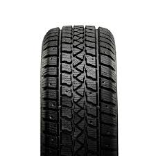 Multi-Mile | ARCTIC CLAW TXI Tires Bfgoodrich All Terrain Ta Ko Tires Truck Allterrain A Tale Of Two Budget Vs Brand Name Autotraderca Sale Your Next Tire Blog Automotive Passenger Car Light Uhp China Steel Doubleroad 90015 90016 90017 140010 Mud Desert Racing 4pcs Wheel Rims Tyres 1182 15 For 110 Rc Off Road 2557015 On 2wd 06 Xlt Any Thoughts Rangerforums The How To Find The Right For Or At Best Price 1pcs Super Swamper Tsl Bogger Lt33x105015 265 85 4 Cars Trucks And Suvs Falken