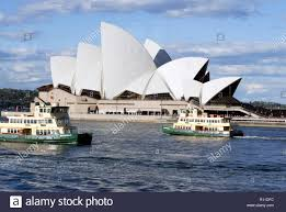 100 Missoni Sydney Harbour International Special Guest Margherita