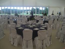 Chair Covers & Backdrops - Partymoods Events Chair Covers For Weddings Revolution Fairy Angels Childrens Parties 160gsm White Stretch Spandex Banquet Cover With Foot Pockets The Merchant Hotel Wedding Steel Faux Silk Linens Ivory Wedddrapingtrimcastlehotelco Meathireland Twinejute Wrapped A Few Times Around The Chair Covers And Amazoncom Fairy 9 Piecesset Tablecloths With Tj Memories Wedding Table Setting Ideas Au Ship Sofa Seater Protector Washable Couch Slipcover Decor Wish Upon Party Ireland