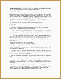 Police Officer Cover Letters Unique Resume Objective Statement Letter Examples Law Of 45