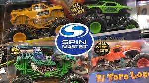 2019 SPIN MASTER MONSTER JAM PROTOTYPES REVEALED! - YouTube Monster Truck Stunts Trucks Videos Learn Vegetables For Dan We Are The Big Song Sports Car Garage Toy Factory Robot Kids Man Of Steel Superman Hot Wheels Jam Unboxing And Race Youtube Children 2 Numbers Colors Letters Games Videos For Gameplay 10 Cool Traxxas Destruction Tour Bakersfield Ca 2017 With Blippi Educational Ironman Vs Batman Video Spiderman Lightning Mcqueen In