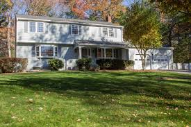 Dresser Hill Estates Charlton Ma by Home For Sale 60 Indian Hill Rd Medfield Ma 02052