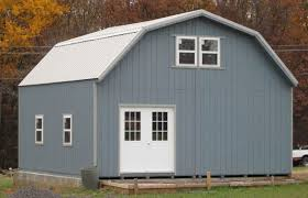 save on amish sheds in virginia with alan s factory outlet