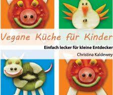 kochbücher page 5 vegane gesellschaft österreich