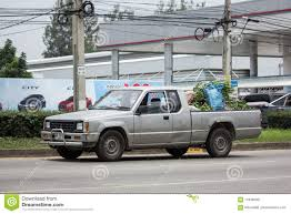 Private Old Pickup Car, Mitsubishi Cyclone. Editorial Photo - Image ... Gm Efi Magazine Gmc Cyclone Google Search All Best Pictures Pinterest Trucks Chiangmai Thailand July 24 2018 Private Stock Photo Edit Now 1991 Syclone Classics For Sale On Autotrader Vs Ferrari 348ts 160archived Comparison Test Car Ft86club Cool Wall Scion Frs Forum Subaru Brz Truckmounted Cleaning Machine Marking Removal Paint Truck Rims By Black Rhino If Its A True Cyclone They Ruined It Cyclones Dont Get Bags