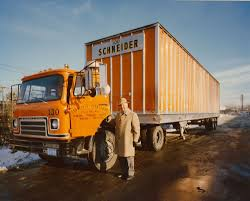 100 Truck Driving Salary Schneider Driver Salaries Glassdoor