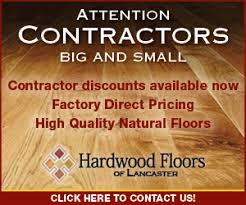 Orange Glo Hardwood Floors by Orange Glo Hardwood Floor Everyday U2013 Bio Morphs
