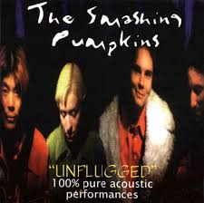 Rhinoceros Smashing Pumpkins Album by Unplugged 100 Pure Acoustic Performances By The Smashing